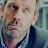 Dr. Gregory House photo called 7.15 'Bombshells' Icons