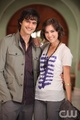 90210 stills - lannie-and-nilver photo