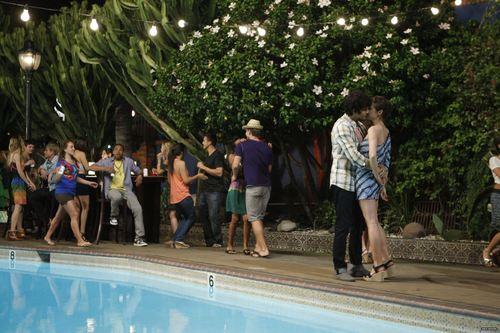 90210 stills