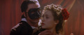 ALW's Phantom of the Opera movie - alws-phantom-of-the-opera-movie screencap