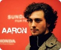 Aaron Johnson  - aaron-johnson fan art