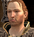 Anders - dragon-age-origins photo