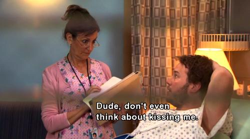 Andy-season 2