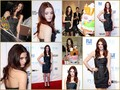 Ashley Greene - ashley-greene wallpaper