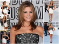 ashley-greene - Ashley Greene wallpaper