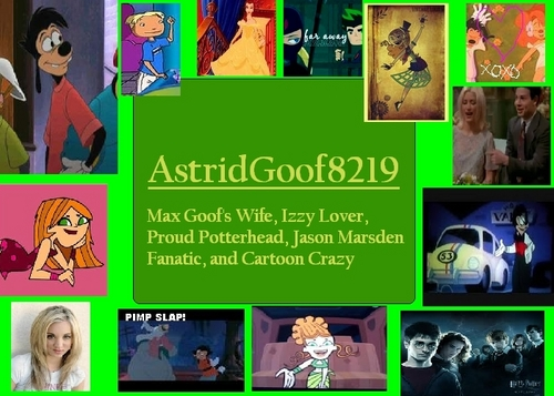 AstridGoof8219 Banner