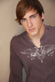 BTR Kendall - btr photo