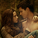 Bella / Jacob - jacob-and-bella icon