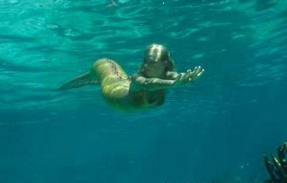 Add Water Bella swimming  H2o Just Add Water Bella Swimming