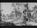 Belle Storyboard