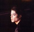 Best pics - michael-jackson photo