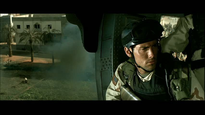 Johnny Strong images Black Hawk Down HD wallpaper and ... M14 Wallpaper