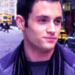 BlairWaldorfff.. ♥ - girls-of-gossip-girl icon
