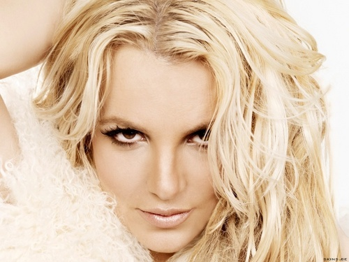 Britney wallpaper ❤