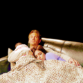 Brucas - brucas photo