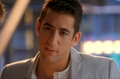 CSI Miami-9x19-Caged - jonathan-togo screencap