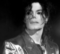 Can't get enough of you MJ:) - michael-jackson photo