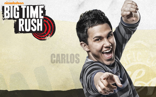 BTR images Carlos BTR HD wallpaper and background photos