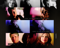 Castle & Beckett - Always - castle fan art