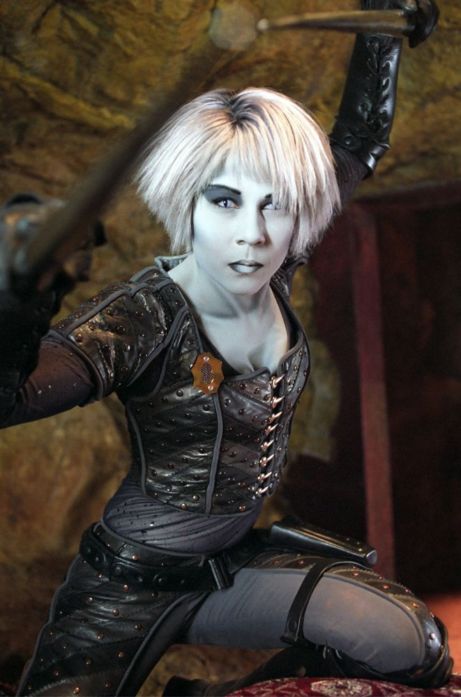 chiana farscape -#main