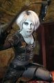 Chiana - farscape photo