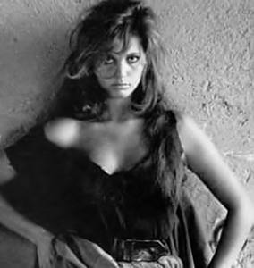 claudia cardinale horoscope