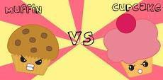 bolinho, queque VS queque, muffin