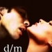 Damon/Meredith Fanart - the-vampire-diaries-books icon