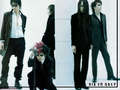 Dir en grey - j-rock wallpaper