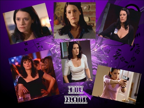 Emily Prentiss Leaving Criminal Minds http://www.fanpop.com/clubs/criminal-minds/images/21133142/title/emily-prentiss-wallpaper