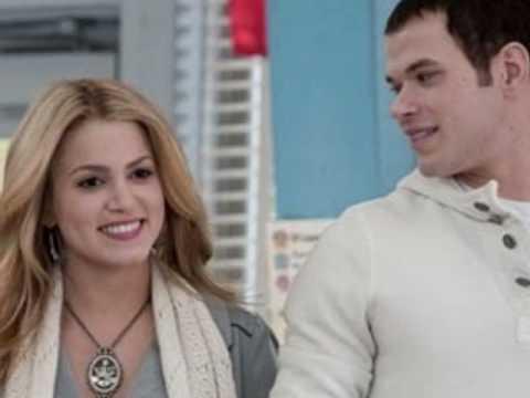 Emmet & Rose