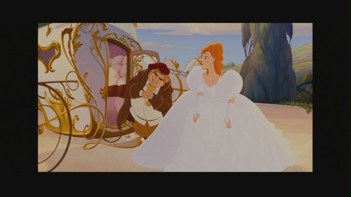 Disney Images Enchanted Hd Wallpaper And Background Photos