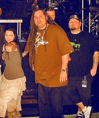 Evanescence♥