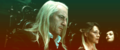 Fan Art - lucius-malfoy fan art