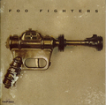 Foo Fighters - Foo Fighters Album - 90s-music photo