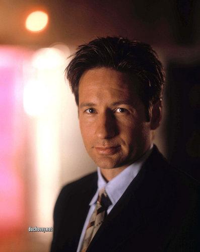 renard Mulder