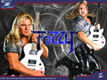 Fozzy - chris-jericho fan art