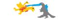 Godzilla Vs King Ghidorah art