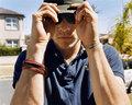 Heath Ledger  - heath-ledger photo
