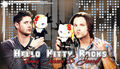 Hello Kitty Rocks (Funny Jensen & Jared)