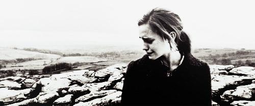 Hermione G.