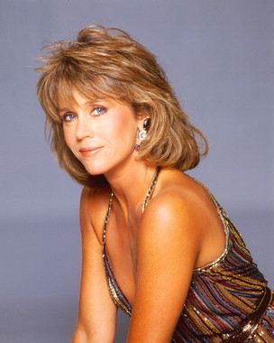 Jane Fonda Images Jane Fonda Wallpaper And Background