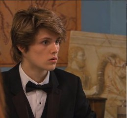 eugene simon 2015eugene simon wikipedia, eugene simon twitter, eugene simon instagram, eugene simon game of thrones, eugene simon, eugene simon 2015, eugene simon imdb, eugene simon and ana mulvoy ten, eugene simon facebook, eugene simon height, eugene simon and jade ramsey, eugene simon interview, eugene simon and tasie dhanraj, eugene simon model, eugene simon season 5, eugene simon gif, eugene simon shirtless, eugène simon, eugene simon wiki