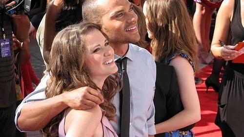 Jesse&Sarah