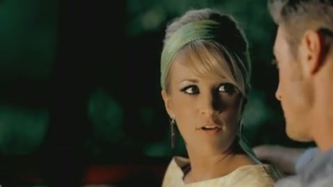 Carrie Underwood Just A Dream [Official Video] - Just-A-Dream-Official-Video-carrie-underwood-21179564-480-270