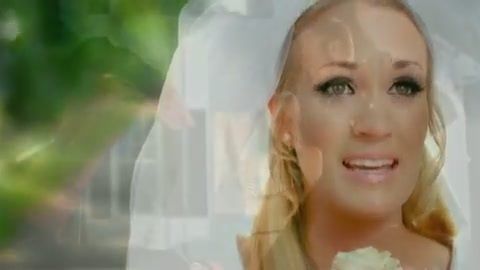 Carrie Underwood Just A Dream [Official Video] - Just-A-Dream-Official-Video-carrie-underwood-21183058-480-270