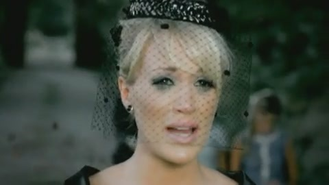 Carrie Underwood Just A Dream [Official Video] - Just-A-Dream-Official-Video-carrie-underwood-21183145-480-270