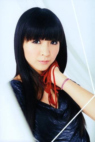 Perfume (group) images Kashiyuka HD wallpaper and ...