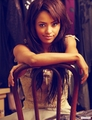 Kat Graham Photoshoot - HQ - katerina-graham photo