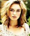 Keira Knightley images Keira Knightley wallpaper and background photos ...